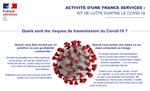 covid19etdeconfinementdespointsdaccueil_capture-du-2020-05-13-18-43-36-petit.png