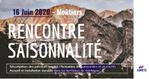 participezanotrerencontresaisonnalitealpin_rencontre-saisonnalite-juin-2020_vf_petit.jpg