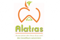 image alatras.png (54.9kB)
