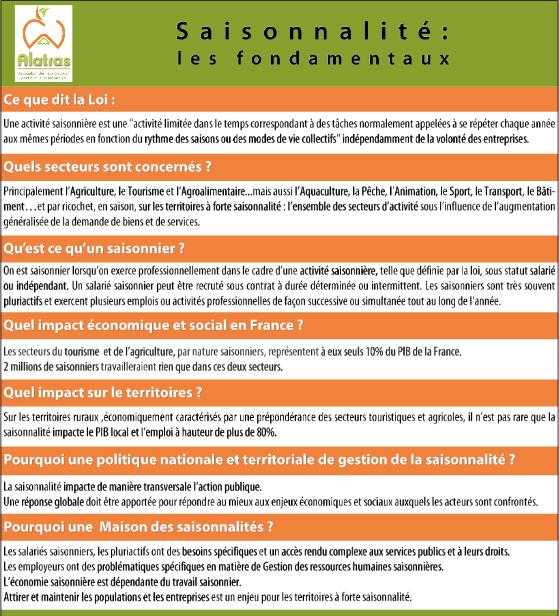 image definition_fondamentaux_saisonnalit.png (0.2MB)