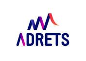 image logo_adrets_2014_couleurs_petit.png (11.6kB) Lien vers: https://adrets-asso.fr/?PagePrincipale