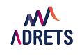 image Logo_Adrets.png (4.5kB)