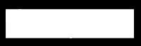 logo Région Sud Lien vers: https://www.maregionsud.fr/
