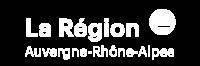 Logo Région AURA Lien vers: https://www.auvergnerhonealpes.fr/